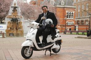 abdul-osman-electric scoota3